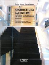 UdA-Villa-S.-Giusto-C.se_Architettura-d'interni-e-progetti-dell-abitazione_Italia-2011