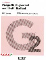 UdA Villa San Giusto_Progetti di giovani architetti italiani_Italia