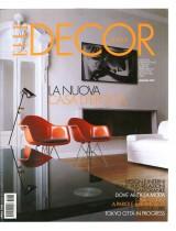 UdA Wallpaper Apartment_Elle Decor n 4_Italia_2008053
