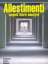 UdA_Allestimenti_Italia 2003
