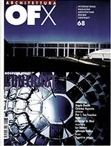 UdA_Azimut_OFX n 68_Italia_2003
