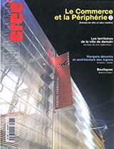UdA_BB Chemise_Architecture Intereure Cree n 276_Francia 1997