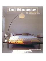UdA_Casa Giordano - Lanzo Ruggeri - Maiocco_Small Urban Interiors_Spagna 2003