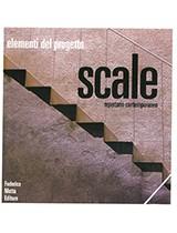 UdA_Casa Lanzo-Ruggeri_Scale_Italia 2003