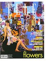 UdA_Casa Lobina_Elle Decor n 5_Italia 2003