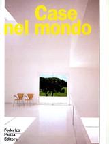 UdA_Casa Maiocco_Case nel mondo_Italia 2003