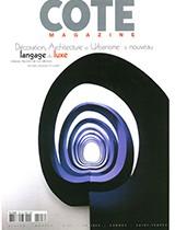 UdA_Casa Maiocco_Cote_Francia 2003