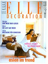 UdA_Casa Maiocco_Elle Decorationn 4_Francia 2003