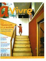UdA_Casa Maiocco_Minimalist Spaces_Spagna 2001