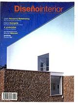 UdA_Casa Valente_Urban Interiors n 3_Italia 1996