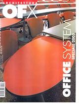 UdA_Ciec_OFX Speciale_Italia_2005