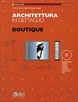 UdA_Fisico_Architettura in Detaglio - Boutique n.206_Italia 2005