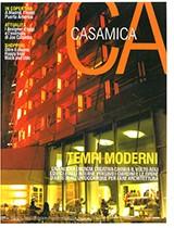 UdA_Green Vision_Casa Amica n 9_Italia_2005026