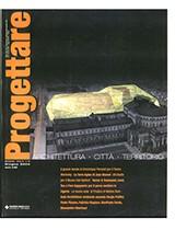 UdA_Ilti Luce_Progettare n 15_Italia_2004