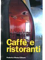 UdA_La Barraca_Caffe e ristoranti_Italia 2000