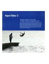 UdA_New Atlantis_Aqua-Tektur n 2_Germania_2004045