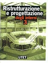 UdA_Stand Samsonite_Ristrutturazione e progettazione degli interni vol 3_Italia 1999