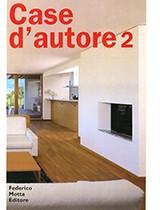 Uda_Casa Levis_Case d Autore n 2_Italia 2003