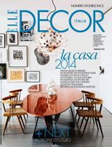 02_Elle Decor 1-2