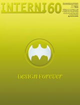 In639_cover_completa.indd