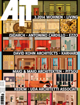 06_AIT-0314-cover