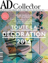 07_ADCollector 2014