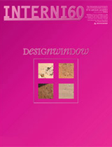 In643_cover_completa.indd