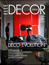 10_Elle Decor 10