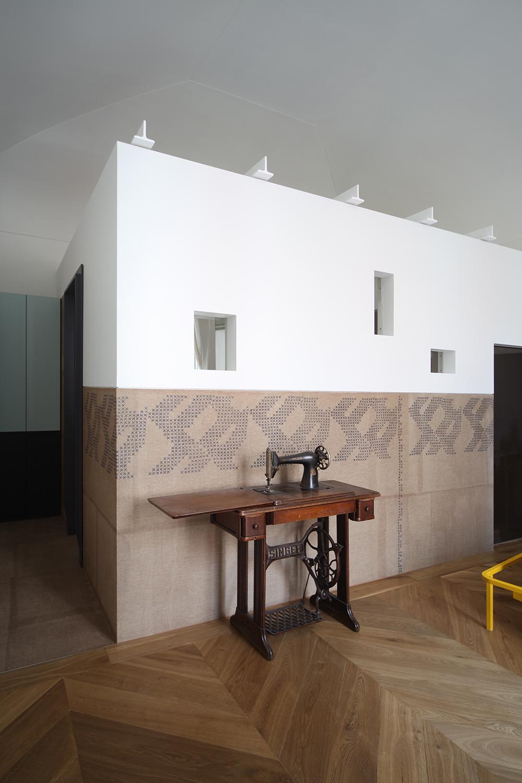 GRAND TOUR – Marcante Testa | architetti