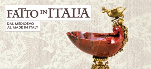 nucleo_fatto_in_italia_2