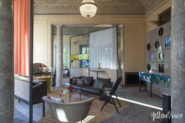Milantrace-2016-Milan-Design-Week-Elle-Decor-Nick-Hughes-Yellowtrace-L-1-2