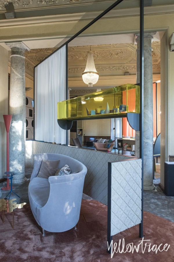 Milantrace-2016-Milan-Design-Week-Elle-Decor-Nick-Hughes-Yellowtrace-P-12-2