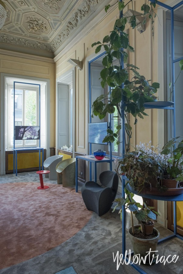 Milantrace-2016-Milan-Design-Week-Elle-Decor-Nick-Hughes-Yellowtrace-P-14-2