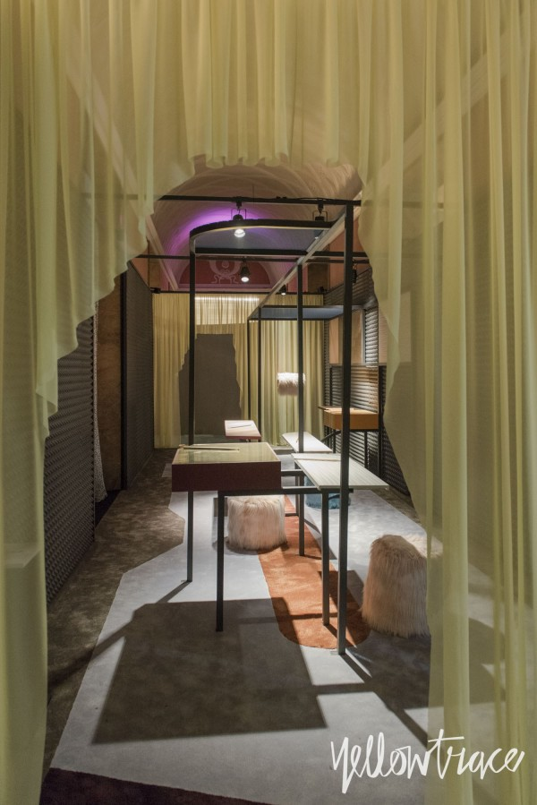 Milantrace-2016-Milan-Design-Week-Elle-Decor-Nick-Hughes-Yellowtrace-P-15-2 (1)