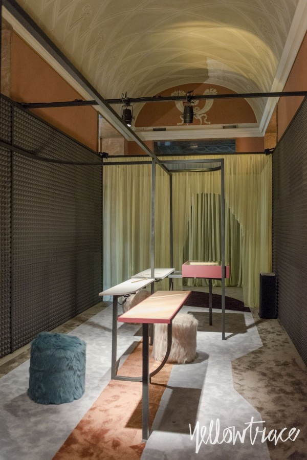 Milantrace-2016-Milan-Design-Week-Elle-Decor-Nick-Hughes-Yellowtrace-P-19-2