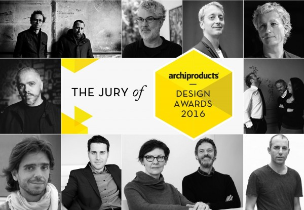 16-09-08_archiproducts-ada-jury