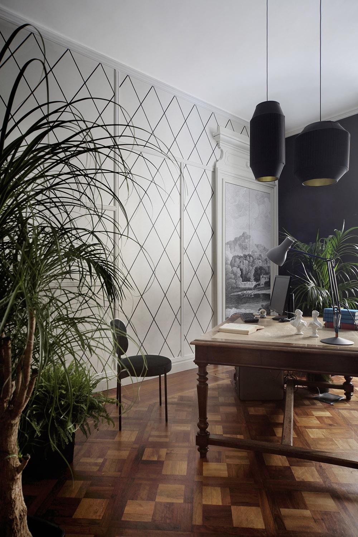 The Magic Of Words Marcante Testa Architetti