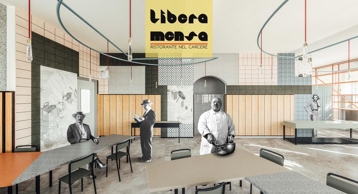 16-10-07_liberamensa_2_low