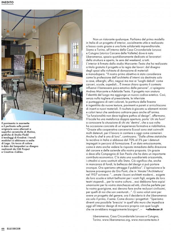 eld_11_016_marcante-testa_liberamensa-3