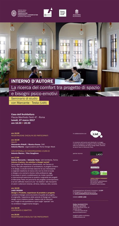 OAR_Interno d'autore_20x40.indd