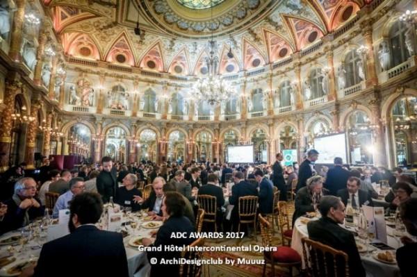 phoca_thumb_l_2017-adc-awards_ceremonie_00