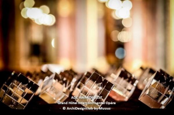 phoca_thumb_l_2017-adc-awards_ceremonie_05