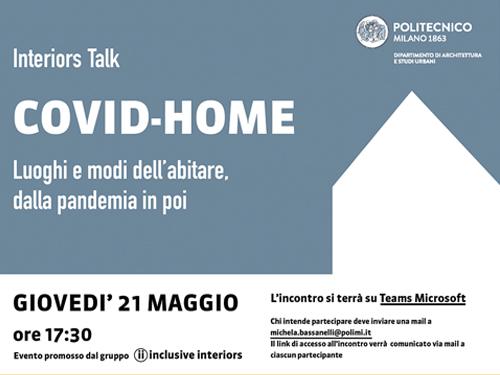131_Polimi_Interiors talk