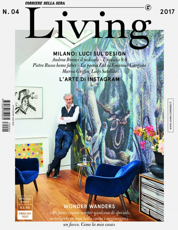 17-04_LIVING_cover
