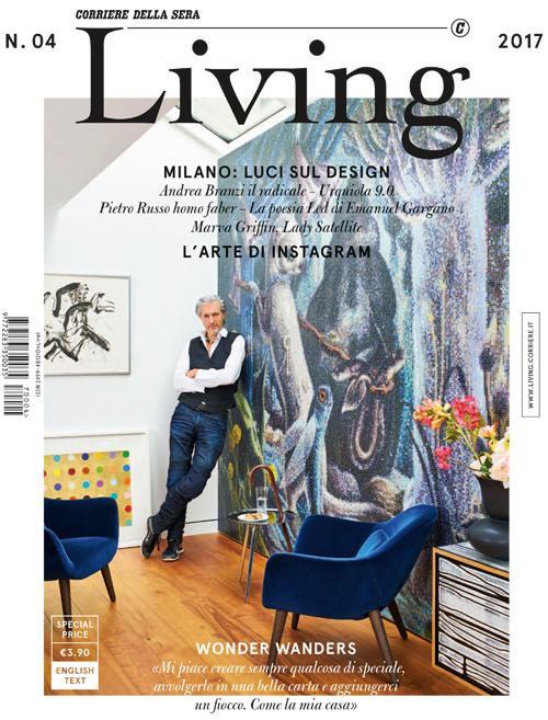 2017-04_Living