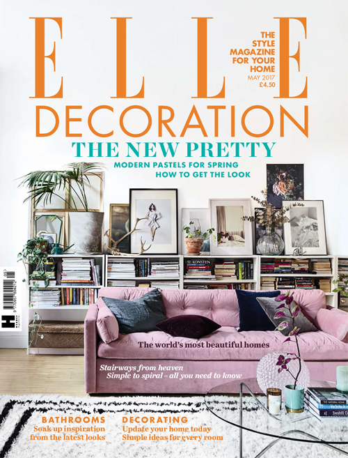 2017-05_Elle Decoration-UK