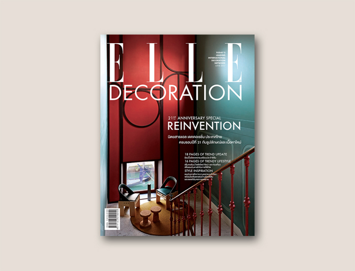 17-06_elle decoration Thailand