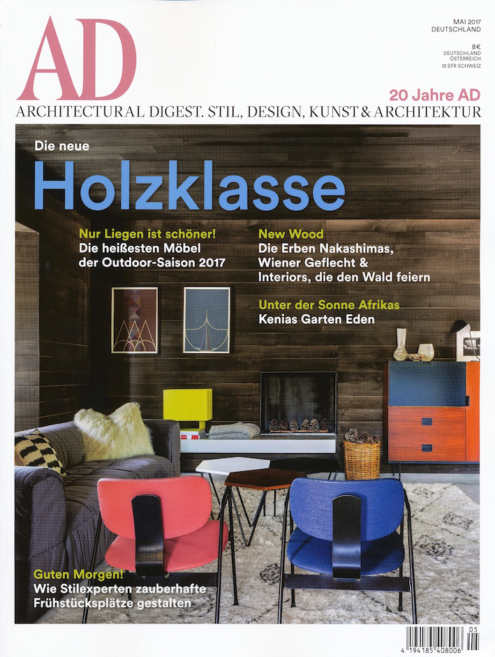 AD-Germany_05-2017_cover