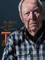 03_TMagazine_cover