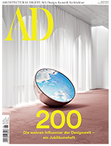 07_AD Germany 200